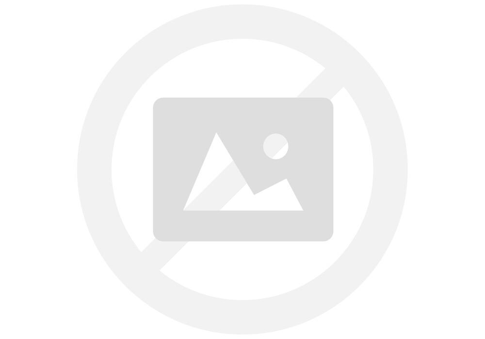 uvex sportstyle 611 vl brille white smoke online bestellen. Black Bedroom Furniture Sets. Home Design Ideas